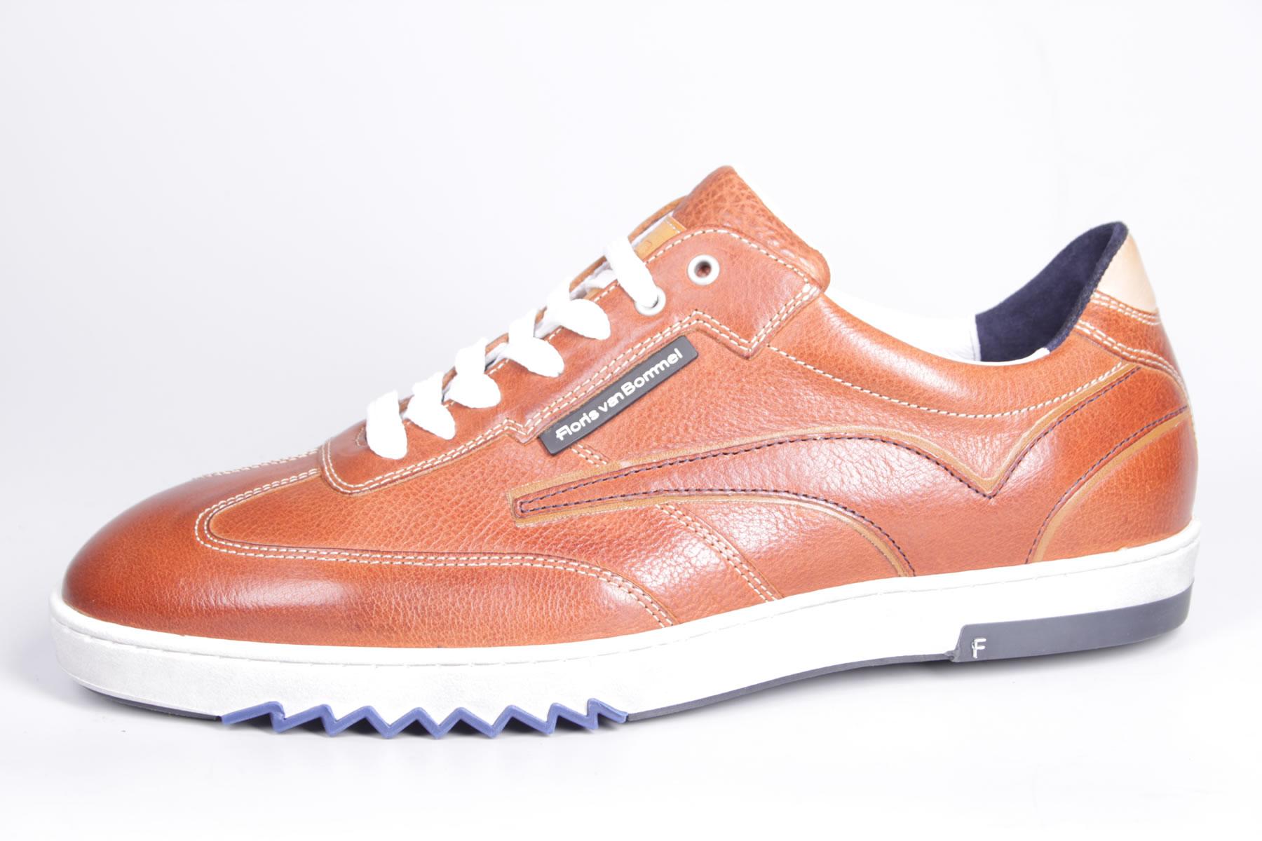 De La Bombe Chaussures 19047/00 De Bleu Hommes 3o2rQ6